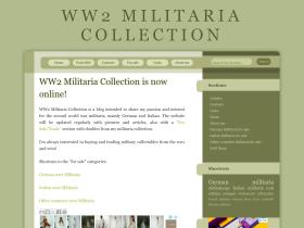 ww2militariacollection.blogspot.com