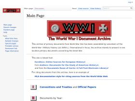 wwi.lib.byu.edu