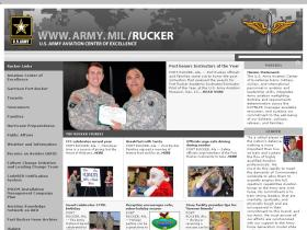 www-rucker.army.mil