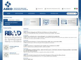 www2.abed.org.br