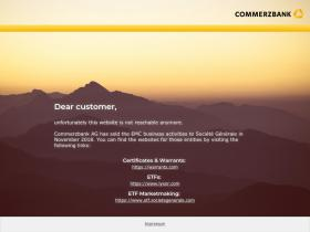 www2.comstage.commerzbank.com