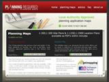 www2.planningrequired.com