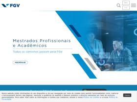 www5.fgv.br
