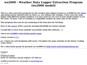 wx2000.sourceforge.net