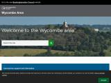 wycombe.gov.uk
