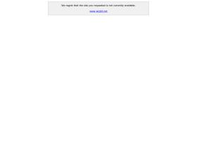 wykehamhouse.hants.sch.uk