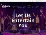 wyllyottstheatre.co.uk