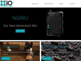 x-io.co.uk