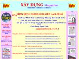 xaydunghouston.com