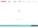 xerox.co.uk