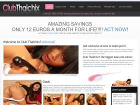 sites similar to xnxx