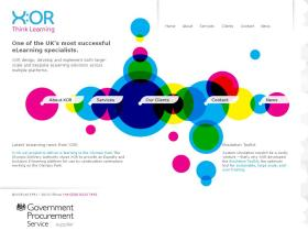 xor.ltd.uk