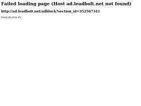 xrumer-cracked-download.blogspot.com