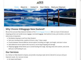 xsbaggage.co.nz