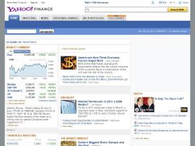 xsltm12.finance.sp2.yahoo.com