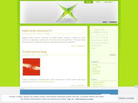xtreasure.files.wordpress.com