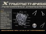 xtremethings.com