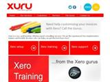 xuru.co.nz
