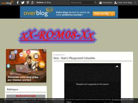 xx-rom08-xx.over-blog.com