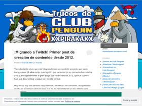 xxpirakazxx1.wordpress.com