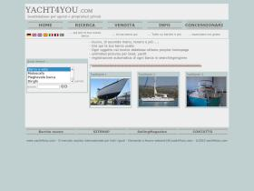 yacht4you.it