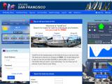 yachtfind.com