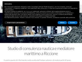 yachtime.it
