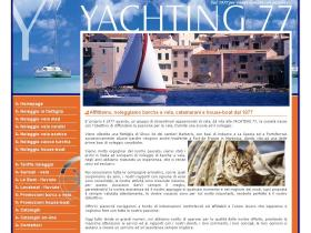 yachting77.it