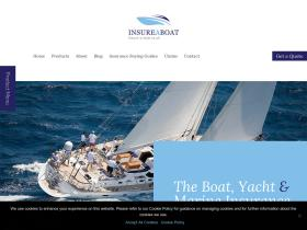 yachtinsurance.co.uk