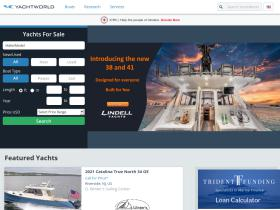yachtworld.com