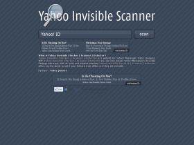 yahoo-invisible-checker.com