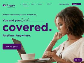 yahoo-messenger.dutch.toggle.com