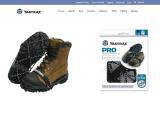 yaktrax.co.uk