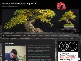 yamadori.co.uk