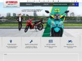 yamaha-motor.co.id