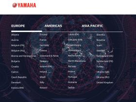yamaha-motor.it