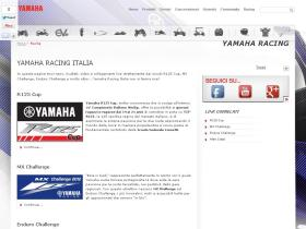 yamaha-racing.it