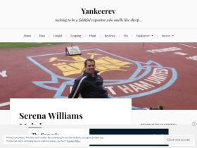 yankeerev.wordpress.com