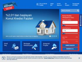yapikredimortgage.com