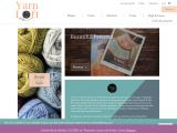 yarnloft.co.uk