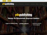ydspublishing.com