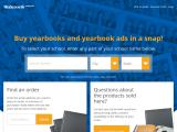 yearbookforever.com