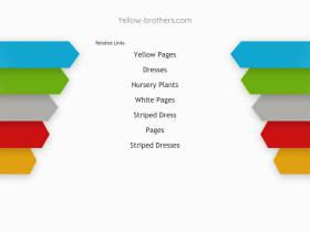 yellow-brothers.com