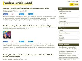 yellowbrickroad.com