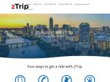yellowcabaustin.com