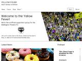 yellowfever.co.nz