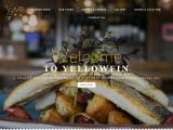 yellowfingv.com
