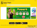 yellowpages-cambodia.com