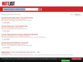 yellowpages-fr.com
