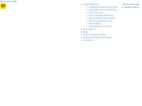 yellowpages.com.sg